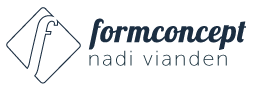 formconcept